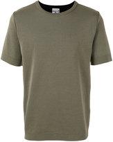 S.N.S. Herning Imitation T-shirt - men - Cotton/Polyester - S
