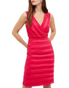 Phase Eight Sadie Layered Dress