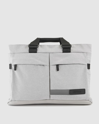 Crumpler Passage Briefcase