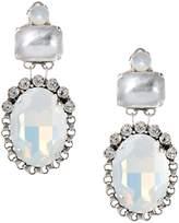 Reminiscence Earrings - Item 50161002