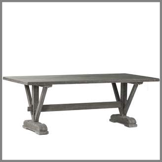 Horgans Stamford Outdoor Dining Table