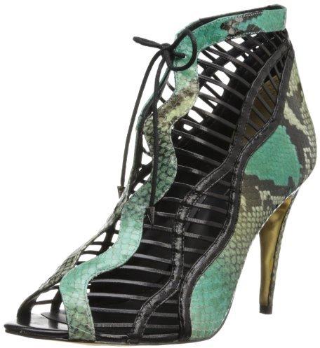 Ted Baker Women's Georgeea Dress Sandal