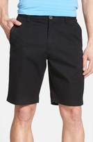 Cutter & Buck 'Beckett' Shorts (Online Only)