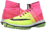 Nike Flyknit Elite
