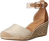 Sperry Women's Valencia Wedge Pump