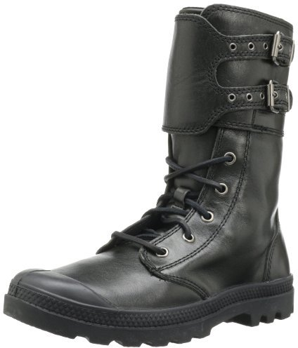 Palladium Women's Pamp Peloton Boot