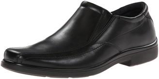 Hush Puppies Men's Rainmaker Shoes