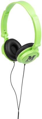 M Missoni Earphones & Headphones