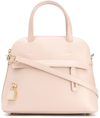 Furla Piper tote bag