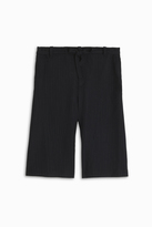 Paul & Joe Sister Drawstring Culottes