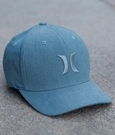 Hurley One & Textures Hat