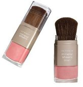Neutrogena Cosmetics Mineral Sheers Blush, Natural Apricot 20 by Cosmetics