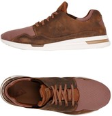 Le Coq Sportif Low-tops & sneakers - Item 11368878