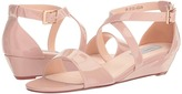 Touch Ups Shyla Women's Shoes