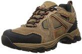 Pacific Trail Men's Raker Hiking Shoe