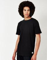 ONLY & SONS Elton Skater O-Neck T-Shirt Black