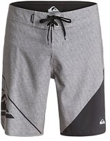 Quiksilver Mens New Wave 20 Boardshorts