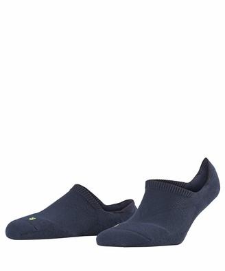 Falke Women Cool Kick Invisible Sock