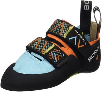 Boreal Diabola Women Sports ShoesMulticoloured Size 4