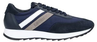 CESARE PACIOTTI 4US Low-tops & sneakers