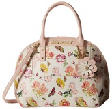 Betsey Johnson Neverland Floral
