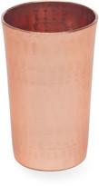 N. Sertodo Copper Tequilero Shot Cup