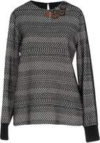 Alysi Sweaters - Item 12035343