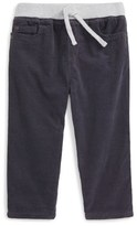 Infant Boy's Tucker + Tate Corduroy Pants