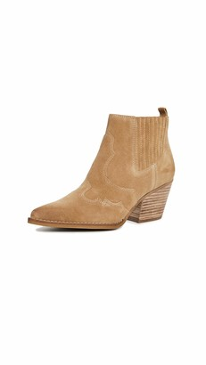 Sam Edelman Women's Winona Ankle Boot