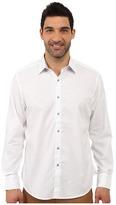 Robert Graham Cullen Sport Shirt
