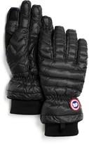 Canada Goose Lightweight Gloves