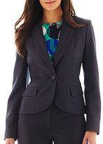 JCPenney 9 & Co.® Denim Jacket, Blouse or Pants