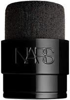 NARS Touch-Up Blender