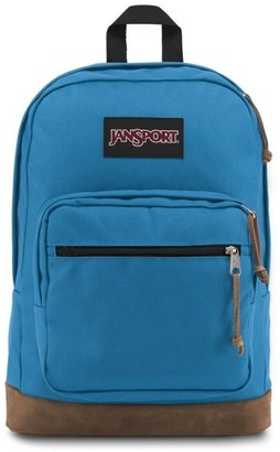 JanSport Right Pack Backpack - Blue Jay