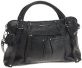 Paquetage Women's Cabas GM Léon Handbag