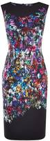 Fenn Wright Manson Northern Lights Dress Petite
