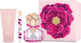 Vince Camuto Ciao Gift Set