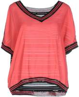 Cristinaeffe T-shirts - Item 37834525