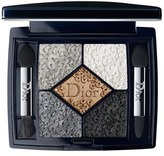 Christian Dior '5 Couleurs - Splendor' Couture Colors & Effects Eyeshadow Palette - 066 Smoky Sequins