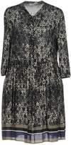 Pennyblack Short dresses - Item 34742001