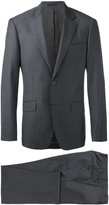 Hardy Amies two piece formal suit