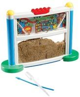 Educational Insights Geosafari Mini Ant Factory