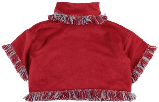 Dolce & Gabbana Capes & ponchos