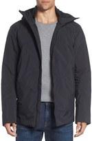 Arc'teryx Men's 'Koda' Hooded Waterproof Shell Jacket