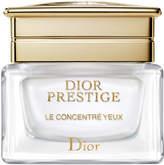 Christian Dior Prestige Le ConcentrA Yeux Eye Cream, 15 mL
