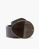 Chico's Cameron Belt