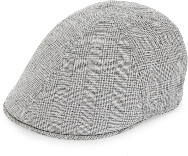 f89f542ca832b Nordstrom Men s Hats - ShopStyle