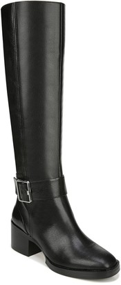 Via Spiga Garnett Tall Boot
