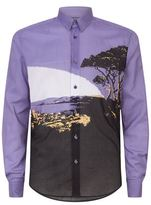 Vilebrequin St-tropez Shirt