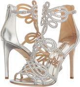 Badgley Mischka Teri High Heels